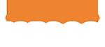 karepol-logo